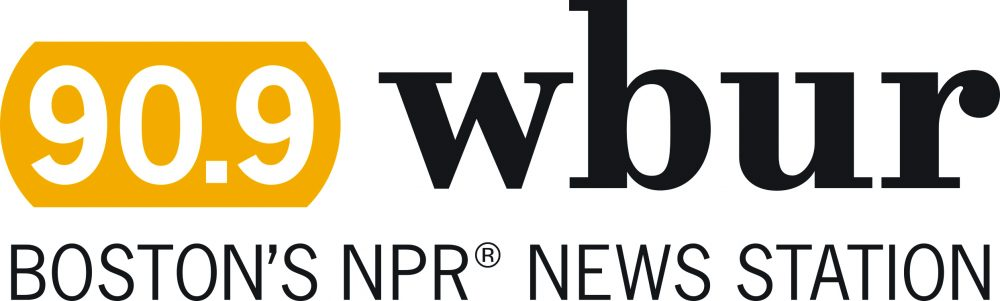 The All-New wbur.org - Faster and More Mobile | Inside WBUR