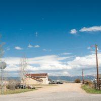 Jackson County, Colorado. (Kent Kanouse via Creative Commons)
