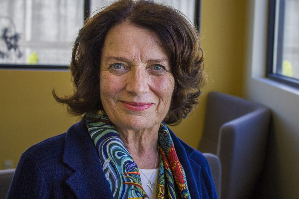 Margaret Trudeau Mother And Wife To Prime Ministers On Her Struggle With Mental Illness Here Now