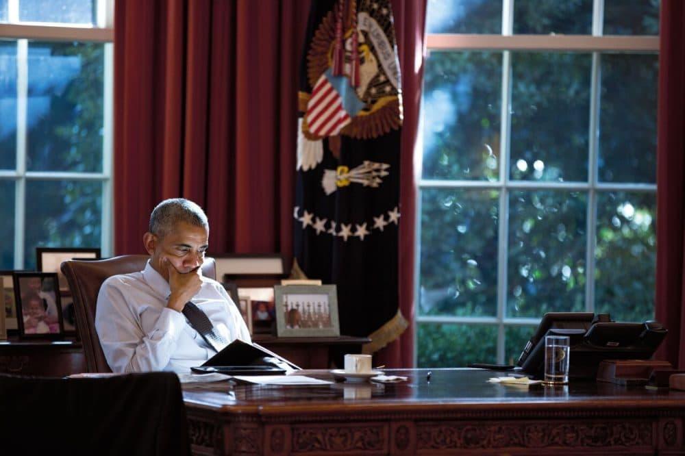 Excellent Former Chief Official White House Photographer Pete Souza Download Free Architecture Designs Itiscsunscenecom