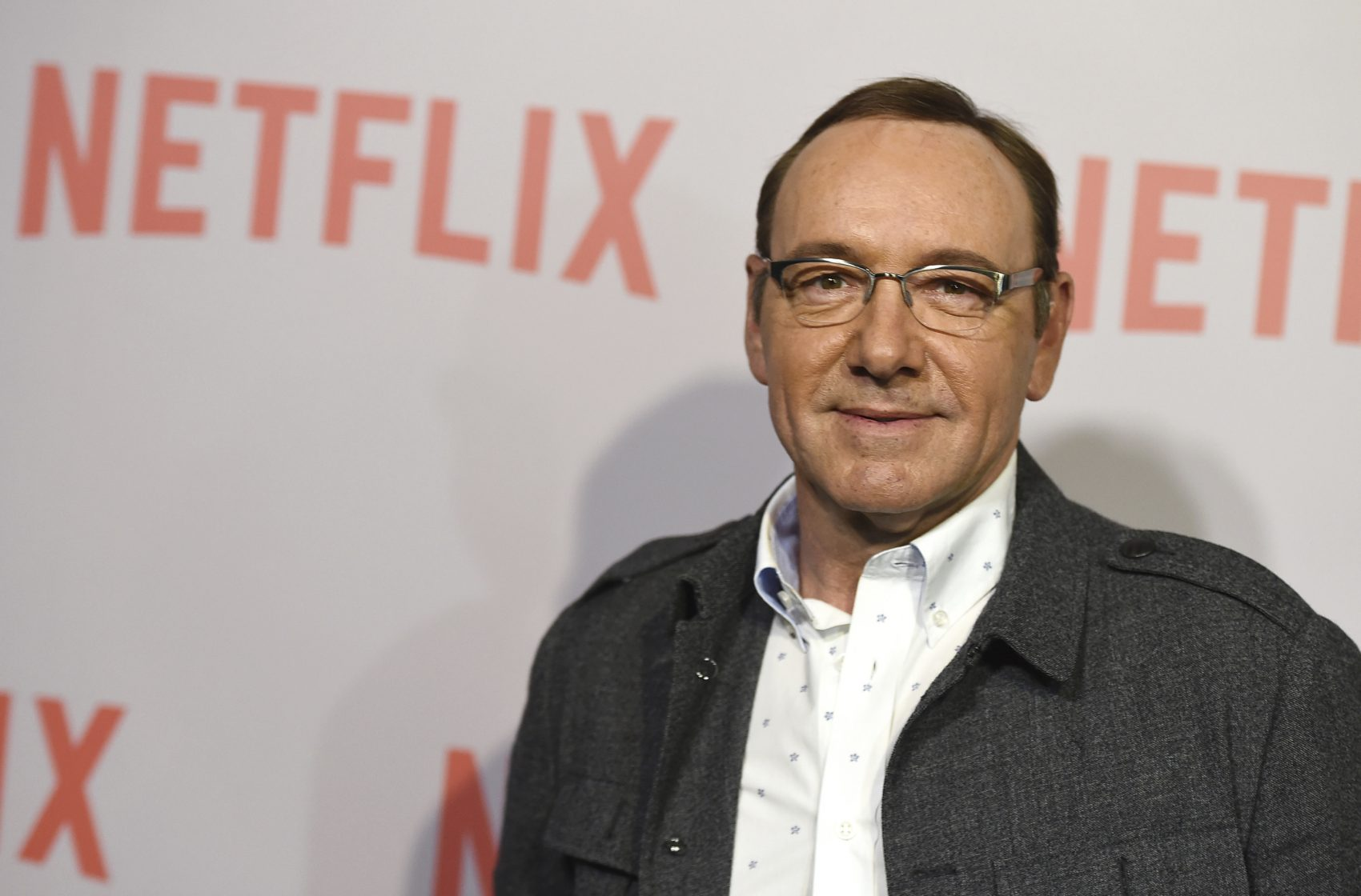 Former Boston News Anchor Accuses Kevin Spacey Of Sexually