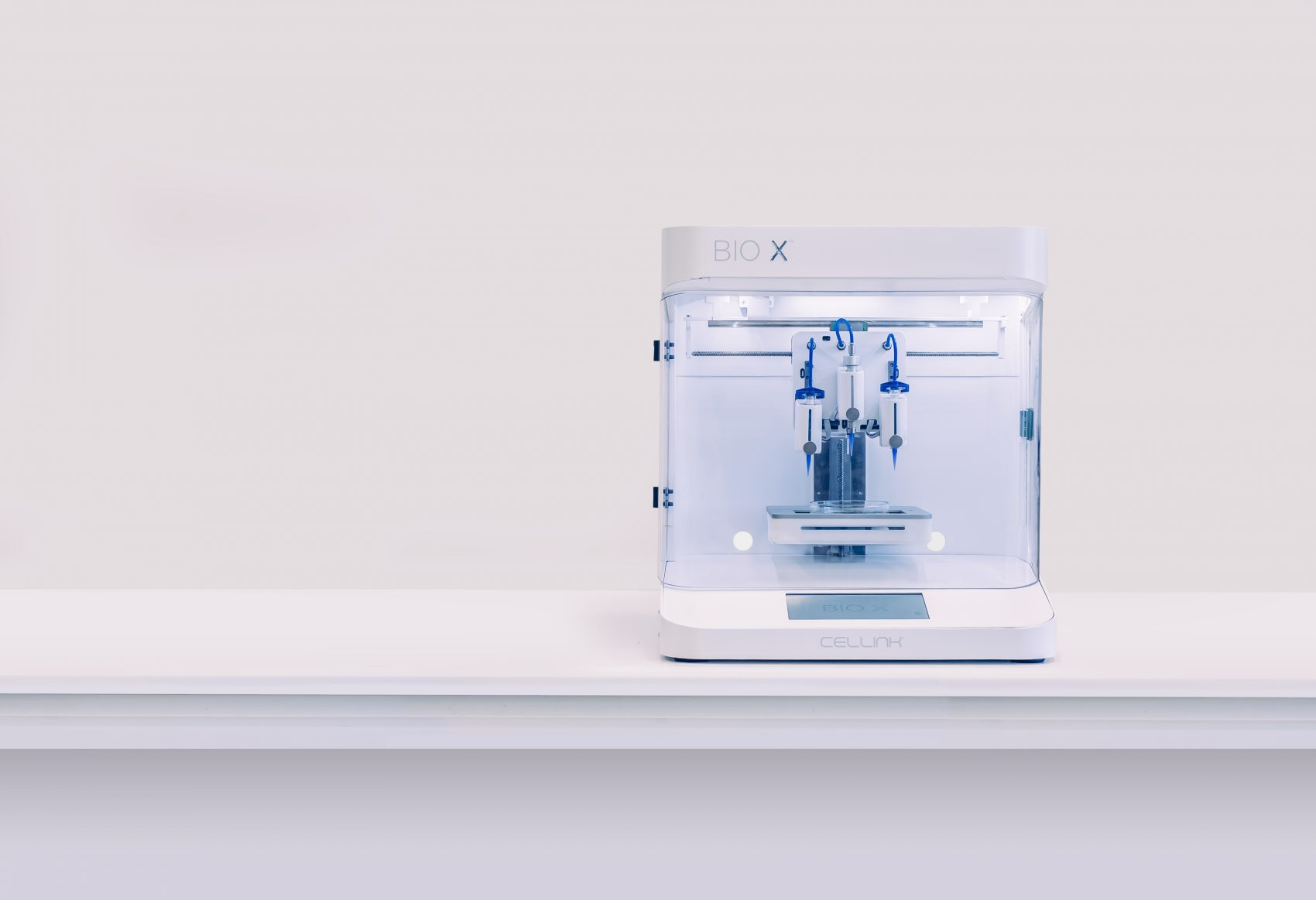 The Promise Of 3d Bioprinting For Organ Replacement Here