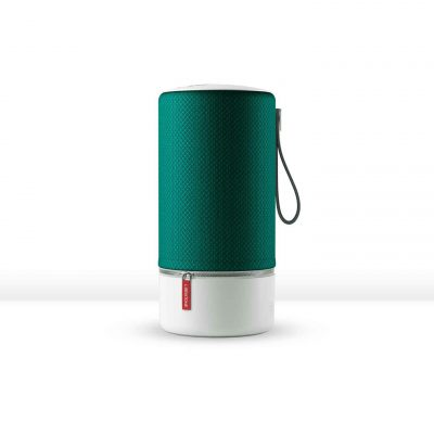 Libratone's ZIPP. (Courtesy)
