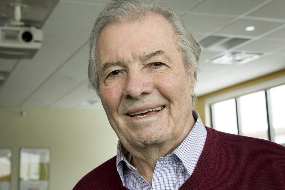 asked jacques pépin - 1000×667