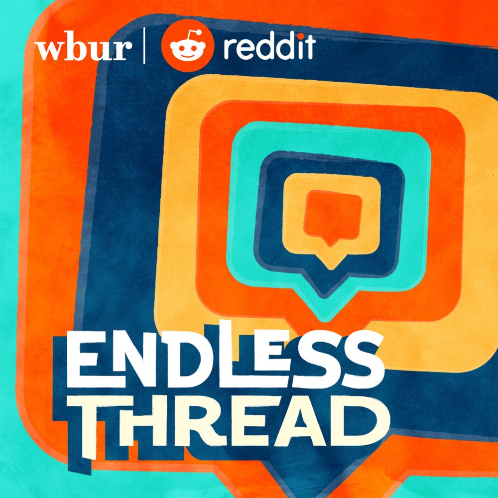 Endless Thread