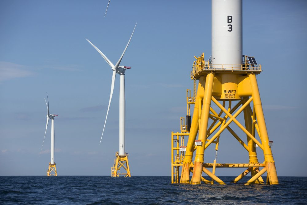 massachusetts could win big in offshore wind energy cognoscenti