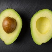 Whether it's for breakfast, lunch or dinner, have you noticed avocados popping up on menus a lot lately? (FoodieFactor/Pixabay)