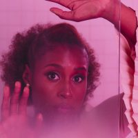 """WEST HOLLYWOOD, CA - JULY 13: Actress Issa Rae is the star of HBO's """"Insecure."""" (Courtesy of Brinson+Banks for The Washington Post)"""