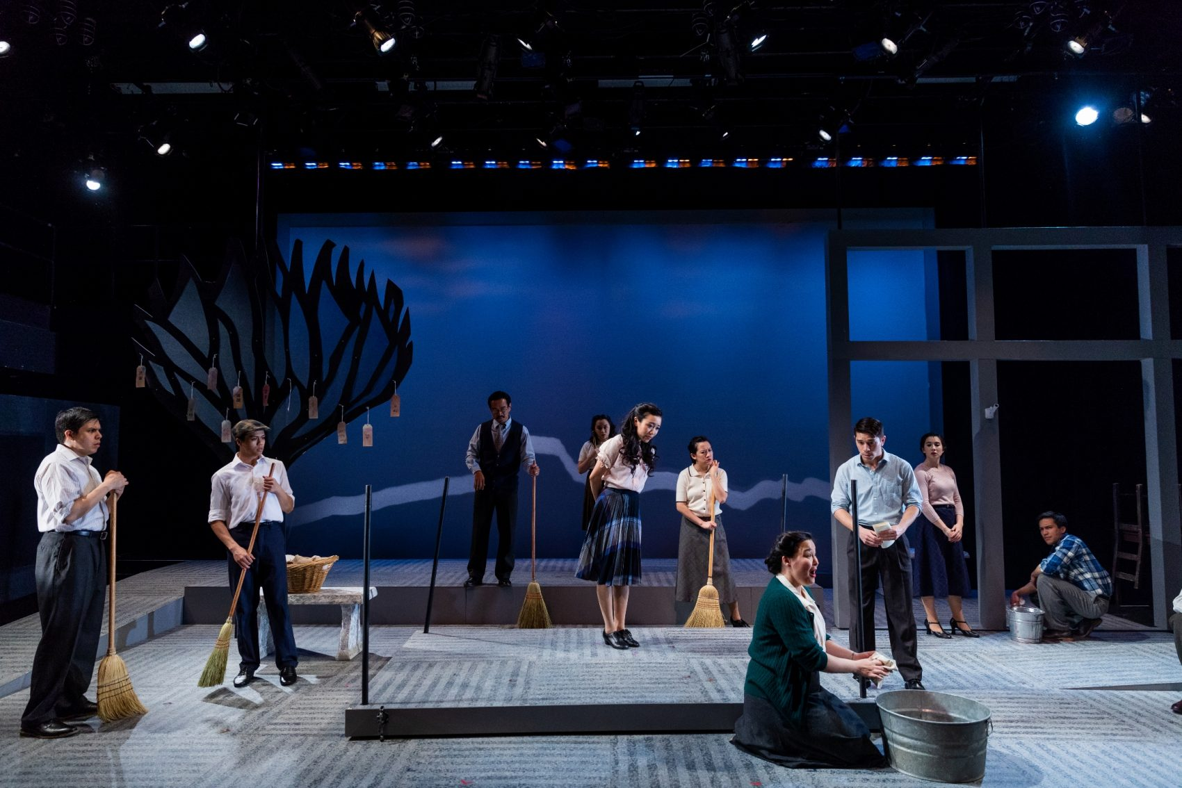 speakeasy stage company production - HD1700×1134