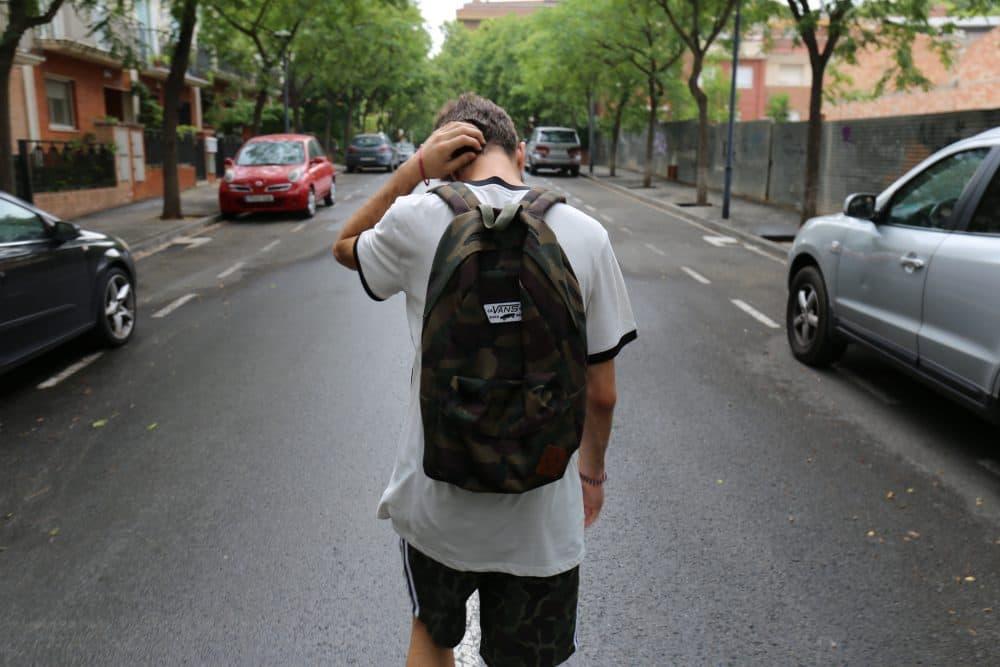 (Jesús Rodríguez/Unsplash)