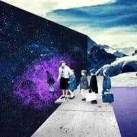 School Trippin' by u/LukeRobson. Find him online at https://www.stoddartist.com and on Instagram at @stoddartist.