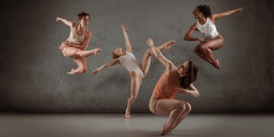 Urbanity Dance (Courtesy Urbanity Dance)