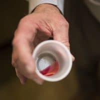 Partners HealthCare Hits Pause On Talks With Harvard Pilgrim