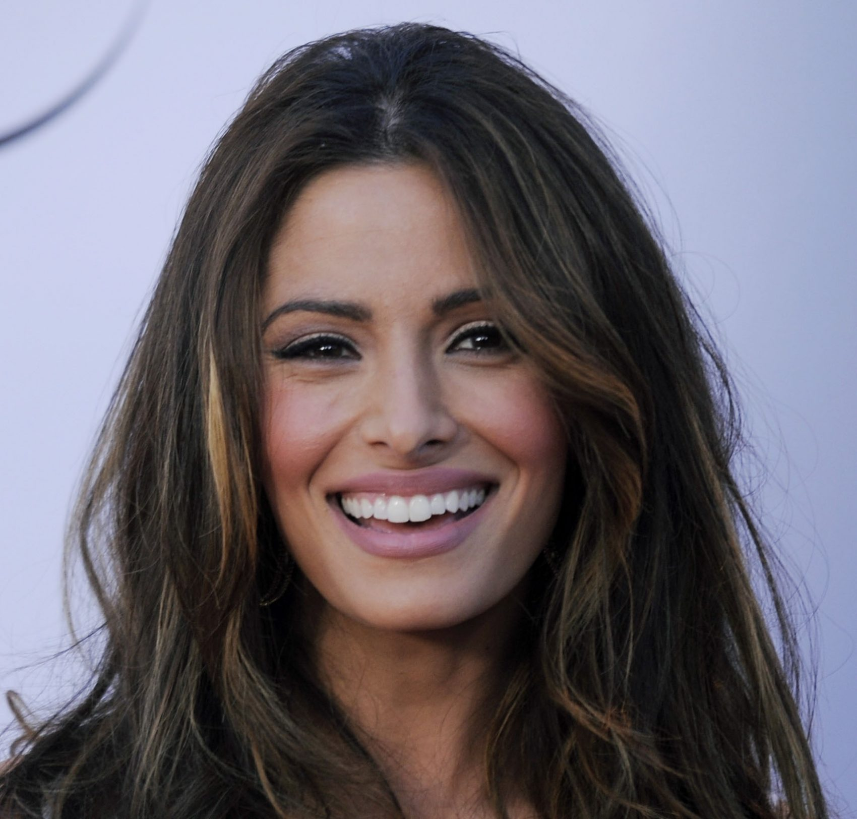 Fotos Sarah Shahi nude (13 photo), Tits, Cleavage, Twitter, braless 2015