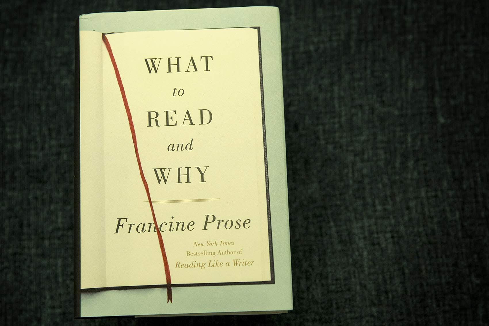 The prose writer is the author of literary works. The meaning of the word prose 89