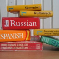 What do you want to know about language? (Tessakay/Pixabay)