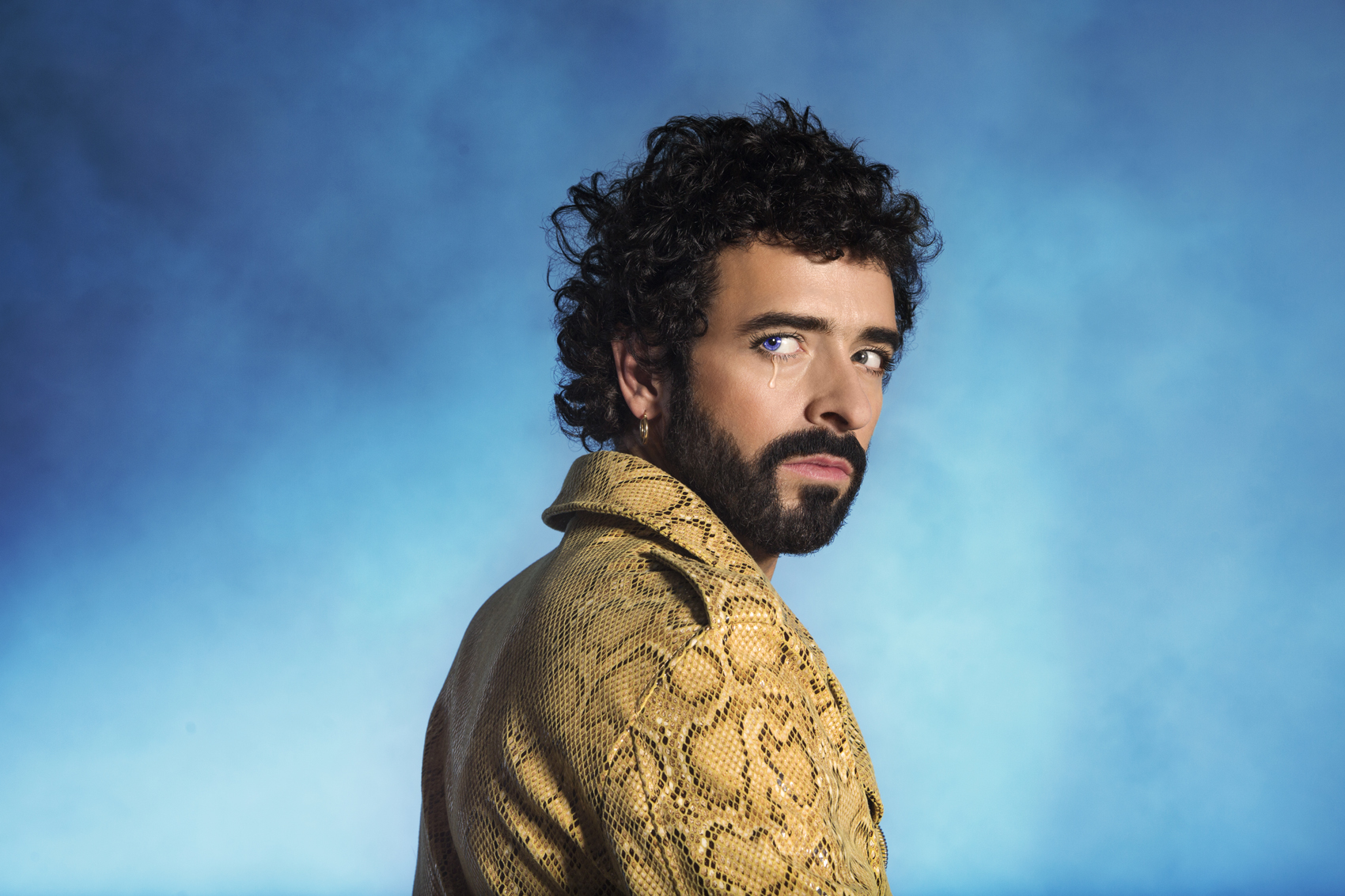 SSION. (Courtesy Kevin Schowengerdt)