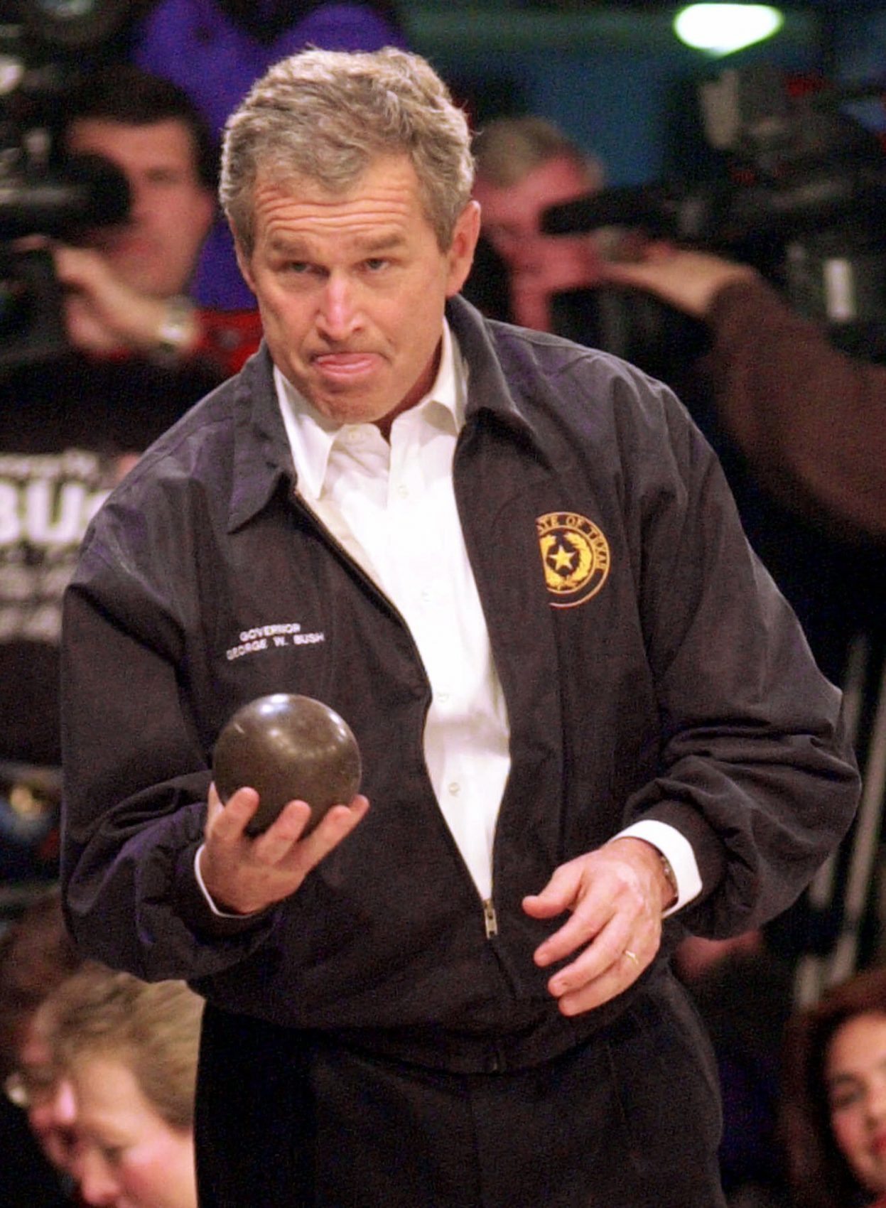An Ode To Candlepin Bowling | Only A Game