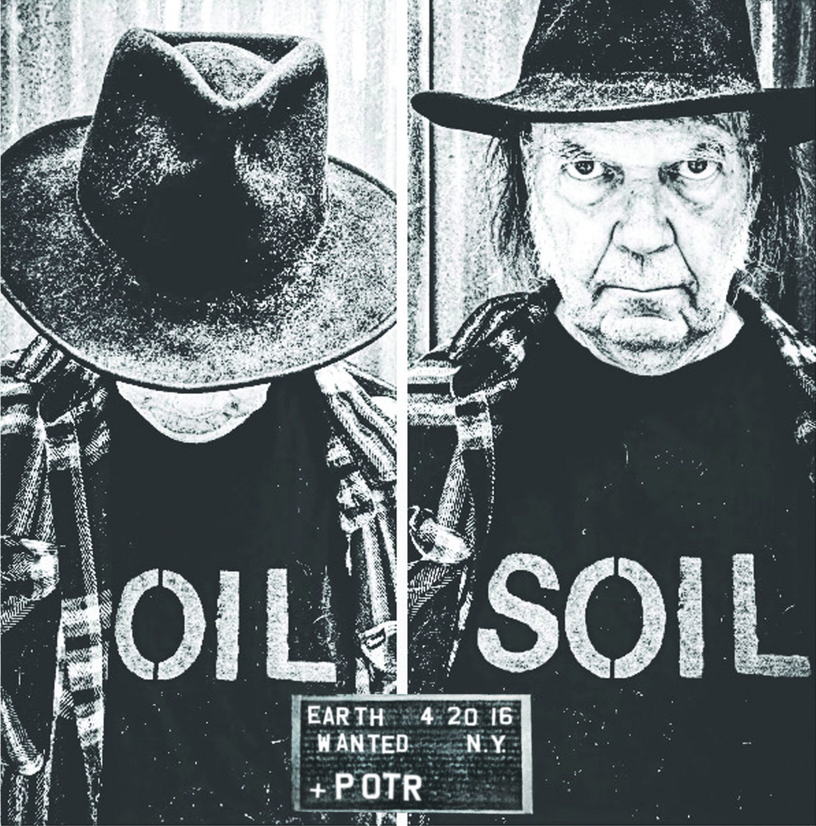 Something neil young tour remarkable, this