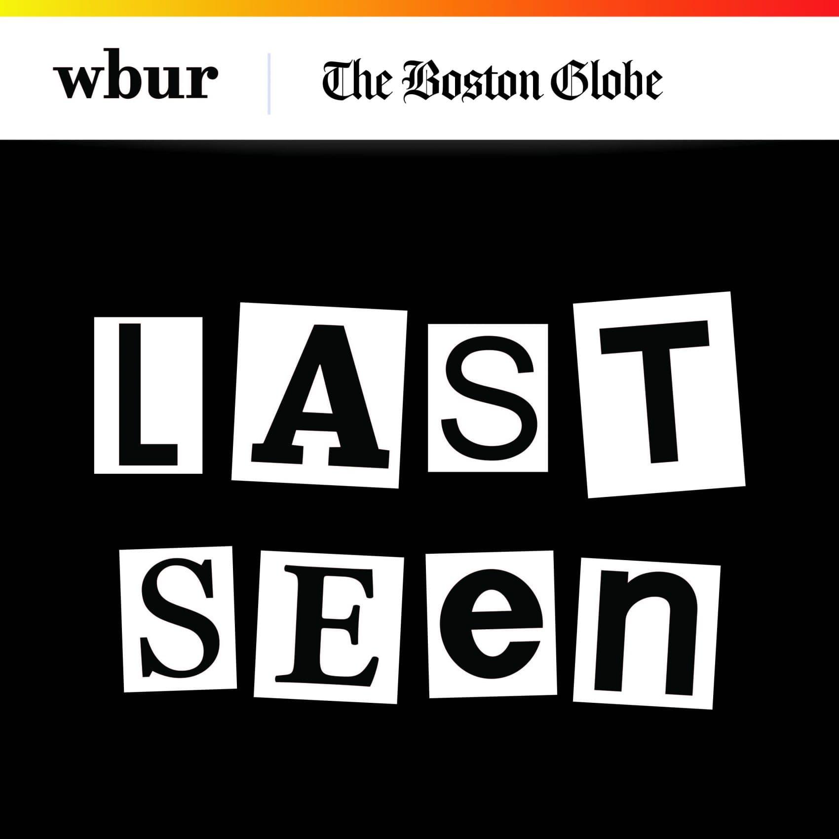 Introducing 'Last Seen'