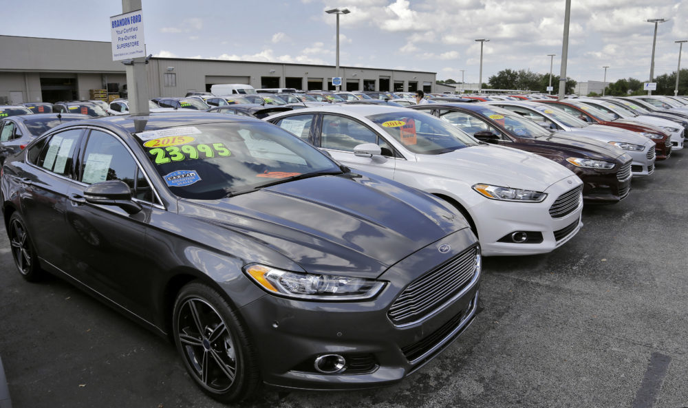 Used Cars Dealership >> What To Know Before Buying A Used Car Here Now