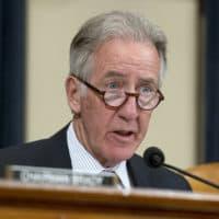 Rep. Richard Neal (Jose Luis Magana/AP)