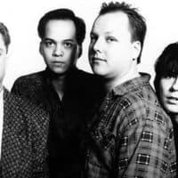 Pixies (Courtesy)