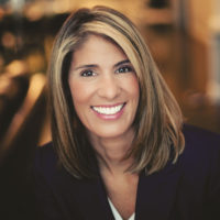 Lori Trahan (Courtesy of the campaign)