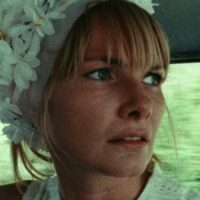 "Barbara Loden in ""Wanda."" (Courtesy Janus Films)"