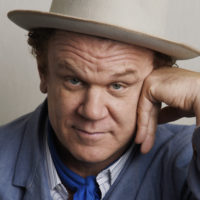John C. Reilly at the Toronto International Film Festival in Toronto. (Photo by Chris Pizzello/Invision/AP)