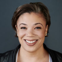 Makeeba McCreary will be the MFA's new chief of learning and community engagement. (Courtesy MFA)