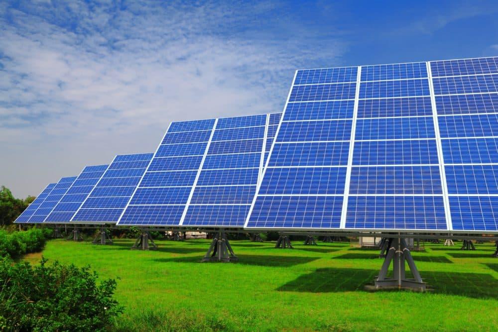 O Papel das Tecnologias na Nova Economia do Clima está na pauta do evento. Foto: Getty Images.