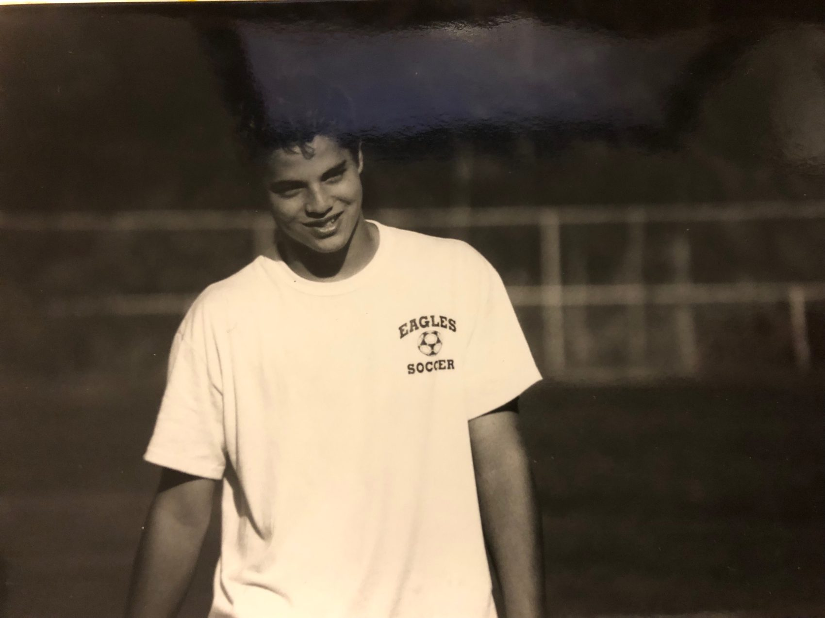 ee5f8126d The Athlete Who Was Granted An NCAA Medical Waiver For Addiction ...