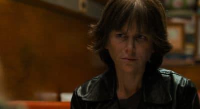 "Nicole Kidman stars as Erin Bell in Karyn Kusama's ""Destroyer."" (Courtesy Annapurna Pictures)"