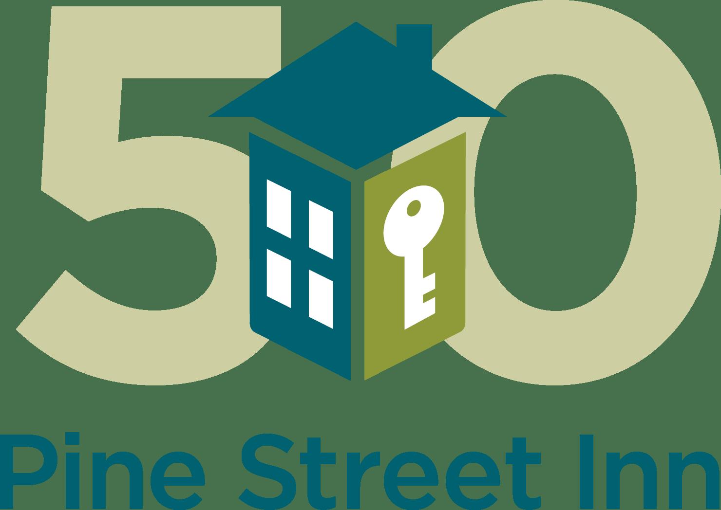 VIDEO: Ending Chronic Homelessness In Boston | Events