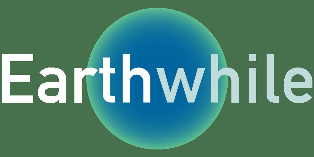 Earthwhile