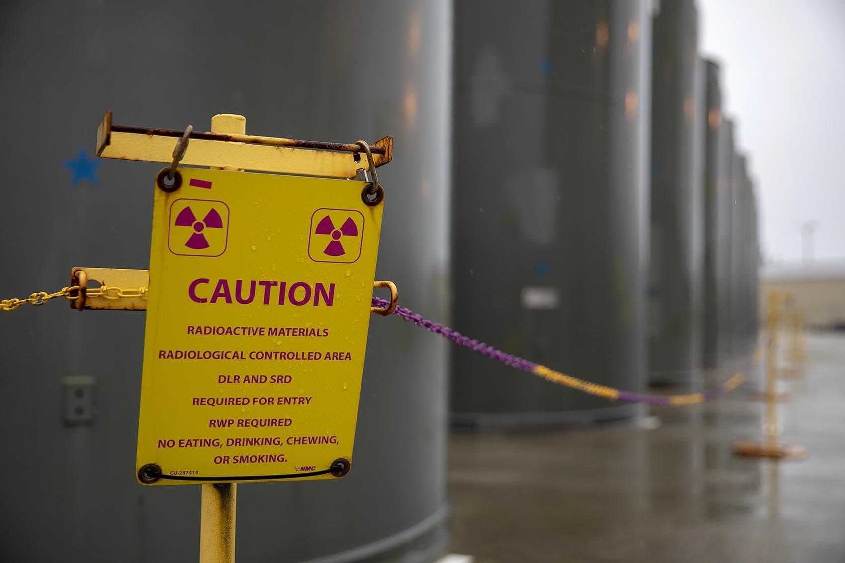 xzone reactor cracked free