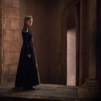 """Lena Headey in """"Game of Thrones."""" (Helen Sloane/HBO)"""