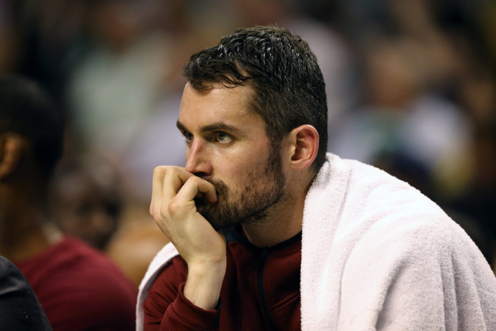 1f488d72c18311 The Cleveland Cavaliers missed the playoffs for the first time since the  2013–14 season
