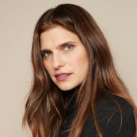 Lake Bell (Credit: Rich Fury/ Getty Images)