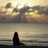 Miami Beach, Fla. Wednesday, April 28, 2010. (Lynne Sladky/AP)