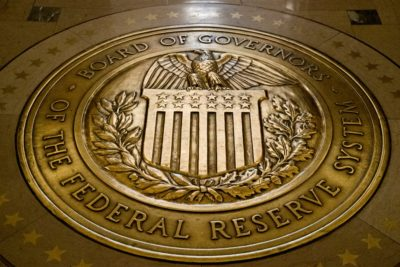 Judy Shelton, whom Trump has floated as his next nominee to the Federal Reserve Board, favors returning to the gold standard, writes Rich Barlow. (AP/Andrew Harnik)