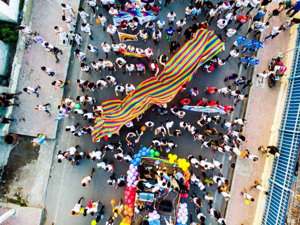 Photo by Tanushree Rao on Unsplash