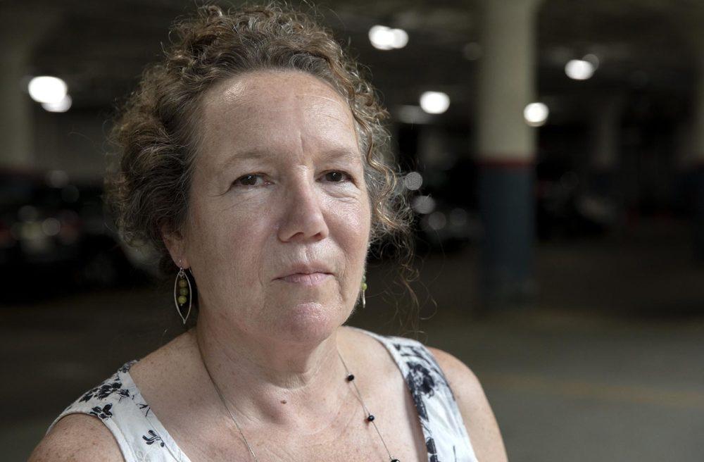 Car Audio Lubbock >> Maureen Stanton Recounts Her Teenage Years In 'Body ...