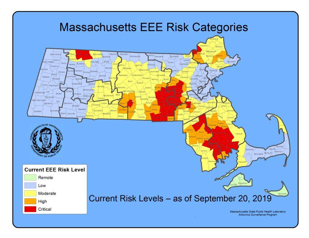 (Courtesy Massachusetts Department of Public Health)