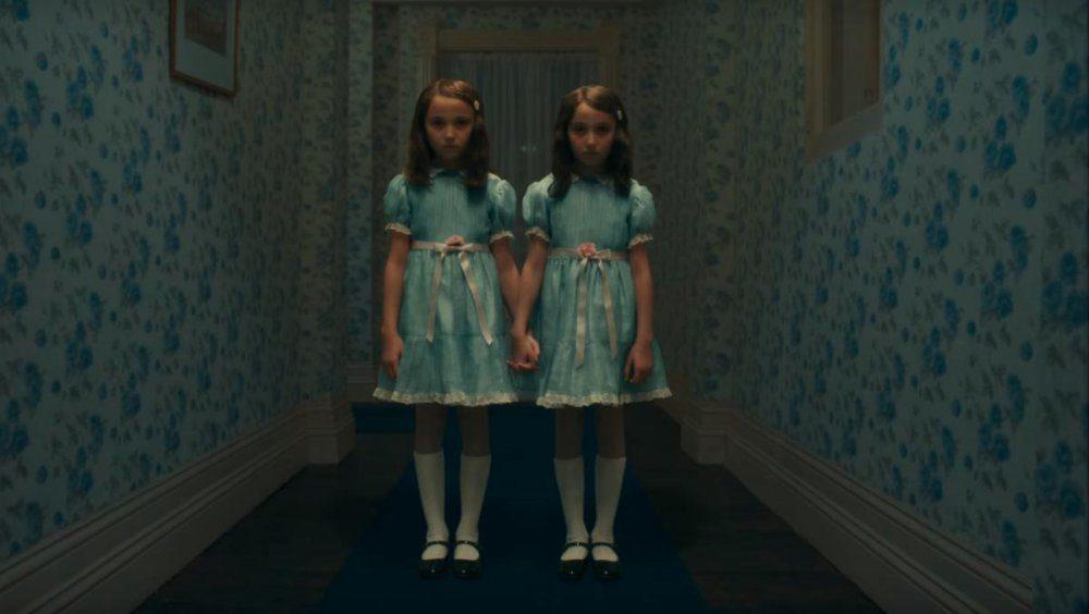 """Doctor Sleep"" aims to explain ""The Shining"" (Courtesy Jessica Miglio/Warner Bros.)"