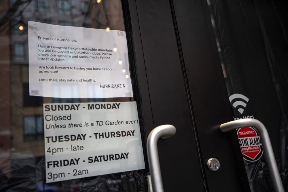 massachusetts unemployment office locations