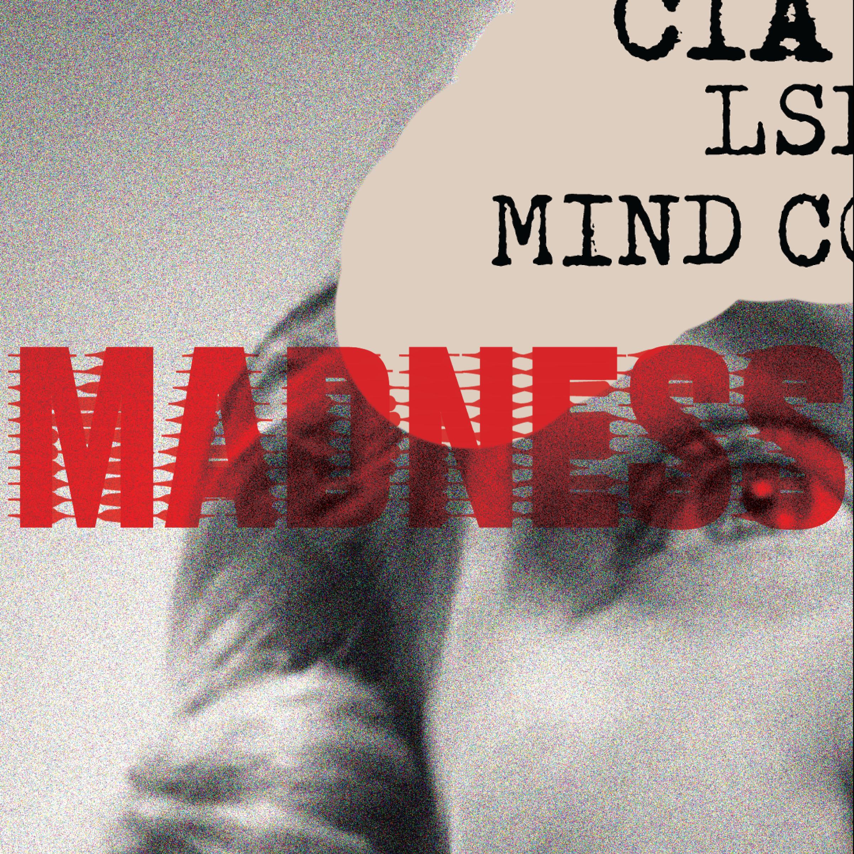 Bonus: 'Brainwashed'