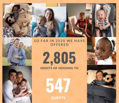 Hospitality Homes Massachusetts