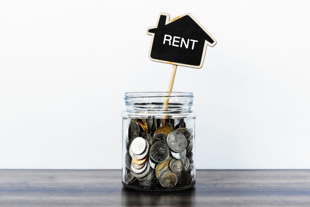 Renters in Massachusetts face the greatest urgency, representing 61,000 people and $57.2 million of the total. (Nora Carol Photography/Getty Images)